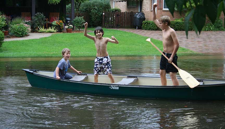 canoewilmettestreets-sm