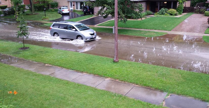 downpour-drivethru-sm