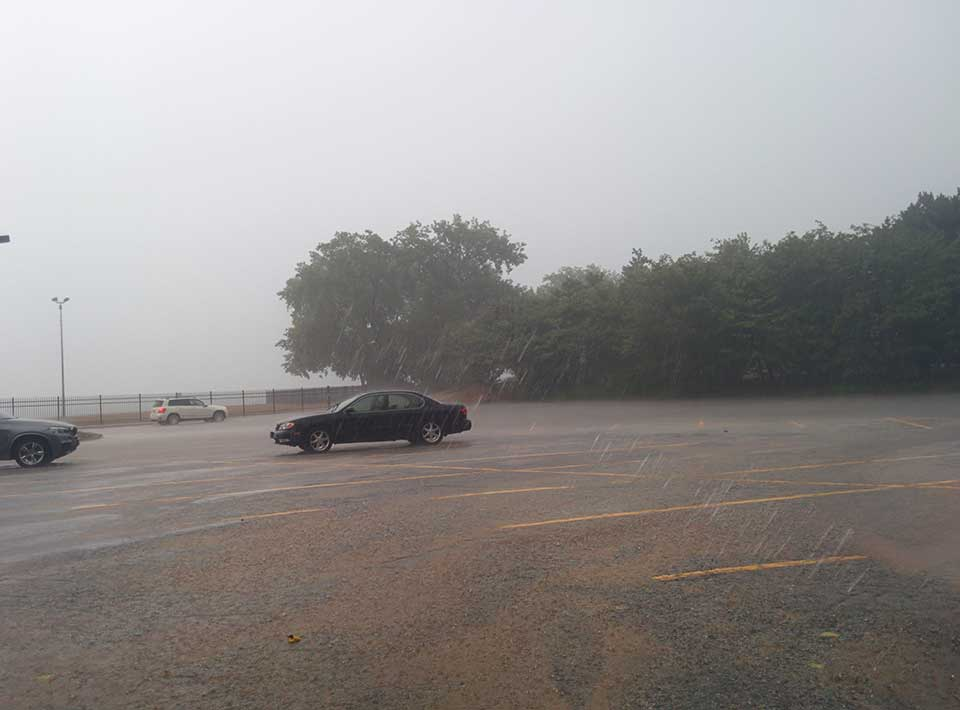downpour-parking-lot3