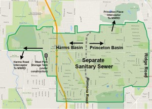 sewer-map-sanitary-v5