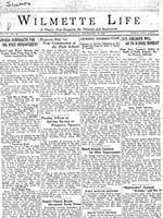 Wilmette-Life-1926-thumbnail2