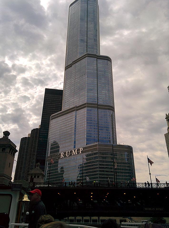 trump-building