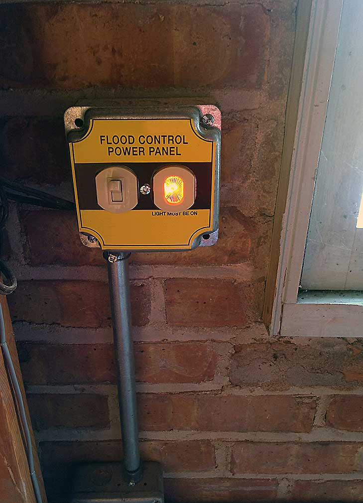 flood-control-sm2