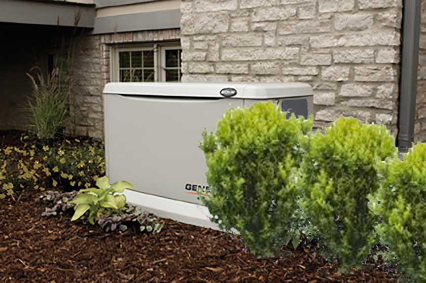home-standby-generator-3