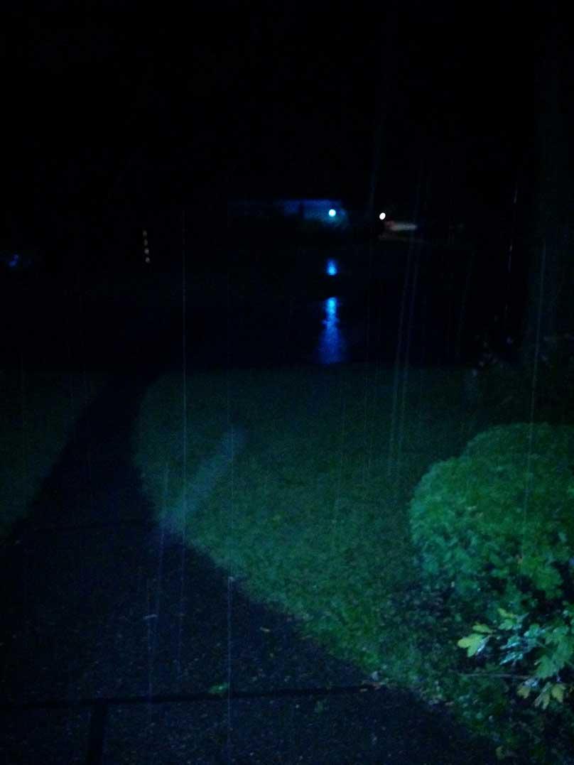 july23-flooding-night